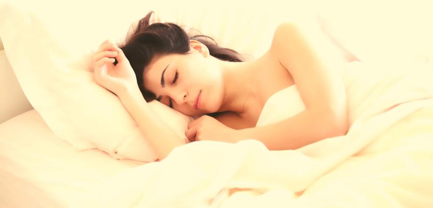 bezsennośći, zły sen, brak odpoczynku, sen
